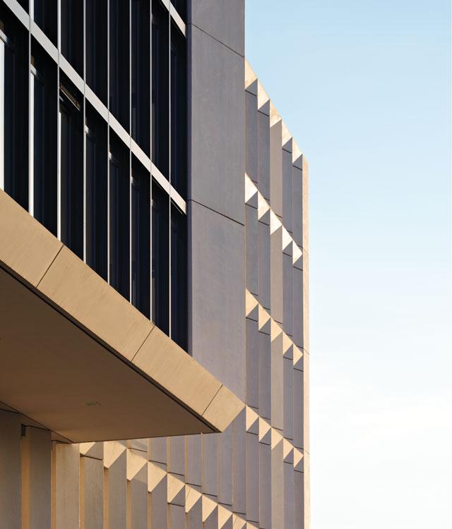 Die Ohlingsmühle in Wuppertal bietet 300 bis 2.000 m2 Büro- und Gastronomieflächen. Bema Gruppe präsentiert.