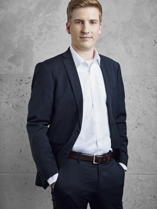 markus rentmeister bema11893
